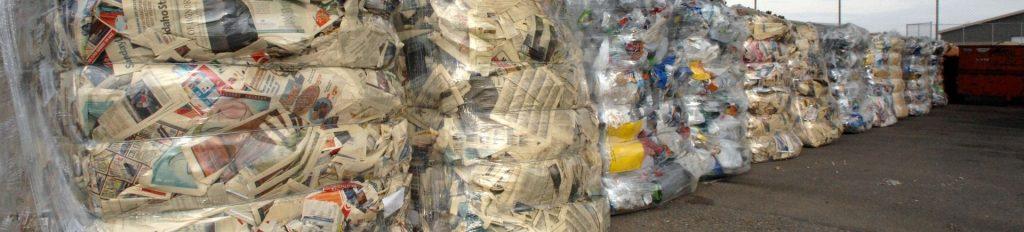 plastic packaging industry
