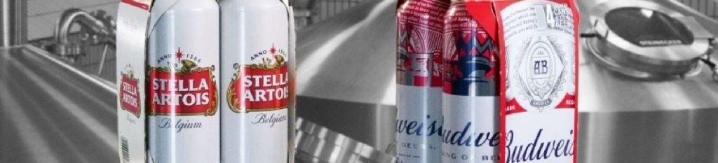 Budweiser-Brewing-Group
