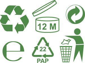 Ampacet-plastic-recycling