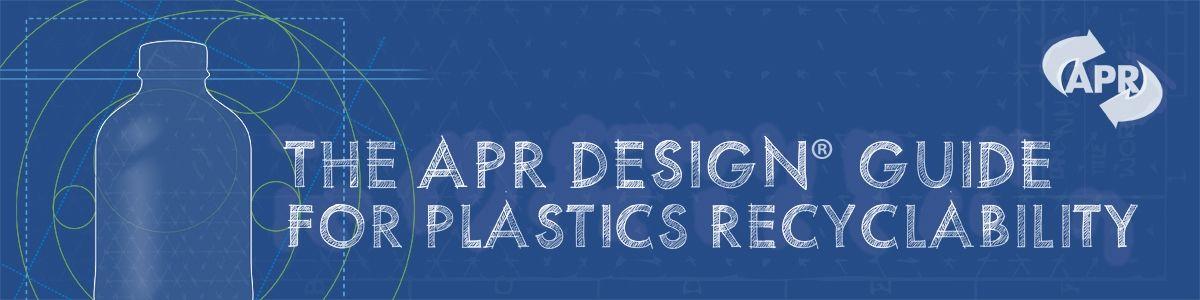 APR-Design