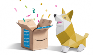 Amazon-free-shipping