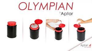 Aptar-Olympian