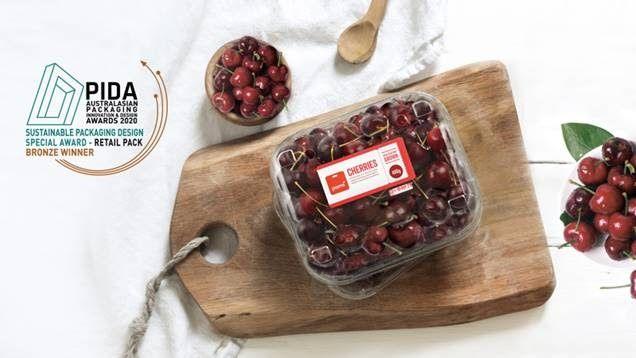 Australasian-Packaging