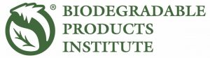 Biodegradable-Products-Institute-(BPI)