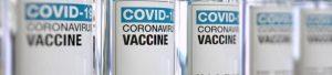 COVID-19-Vaccines