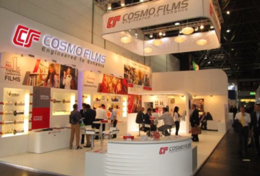 Cosmo-Films-BOPET