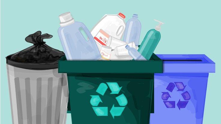 Dabur rolls-plastic-waste