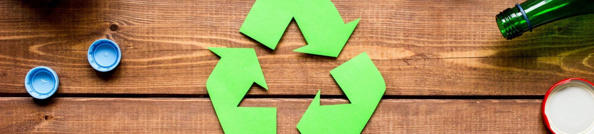 Fair Trade Plastics Recycling