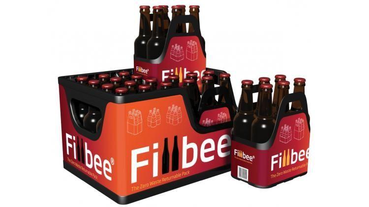 Fillbee