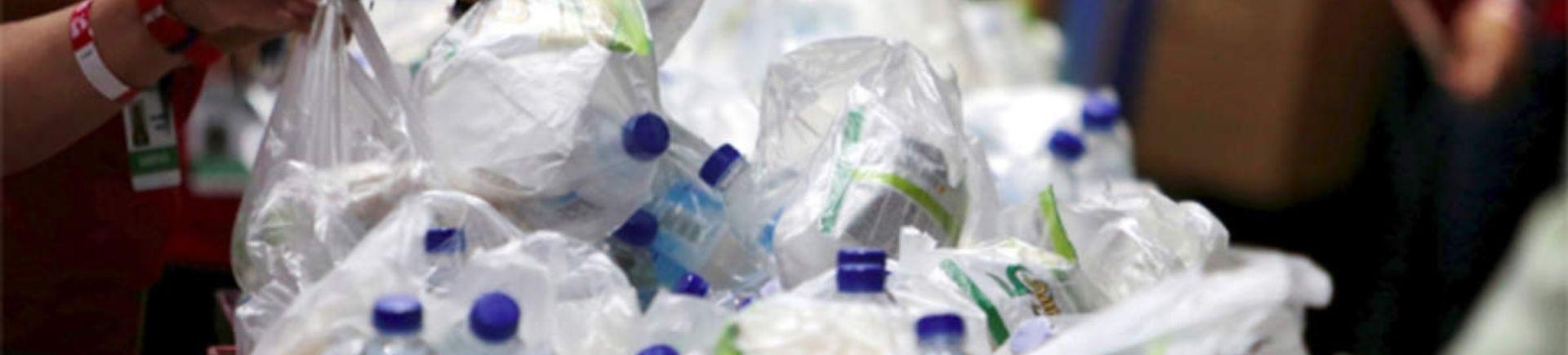 Flipkart-single-use plastic