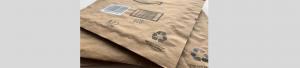 GP-Packaging