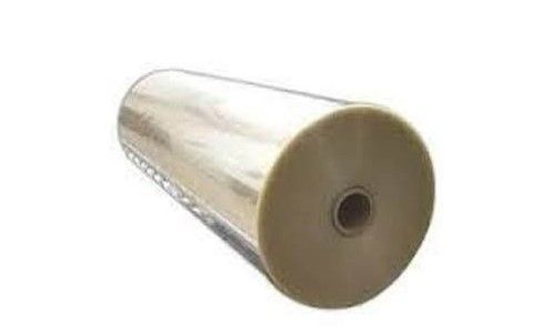 Garware Polyester