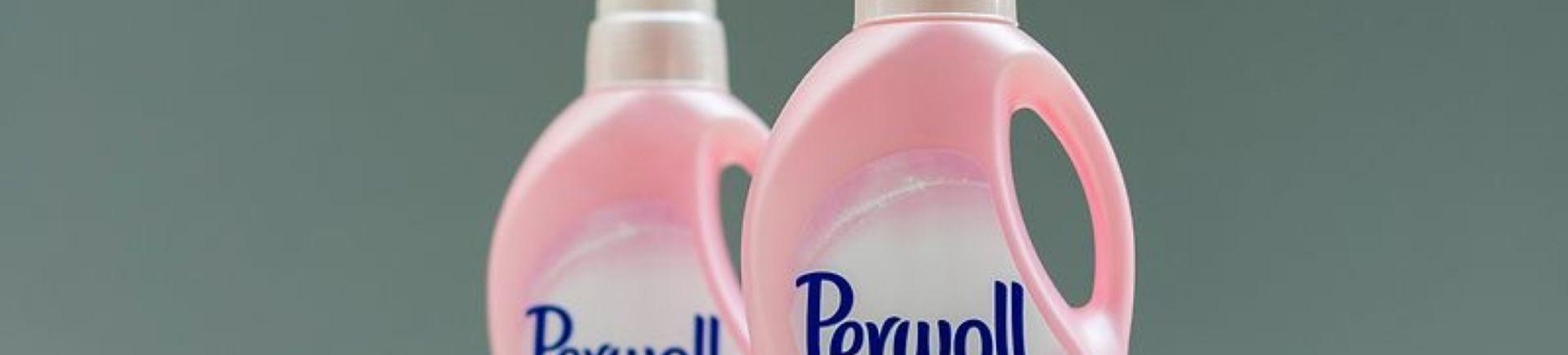 Henkel-Perwoll