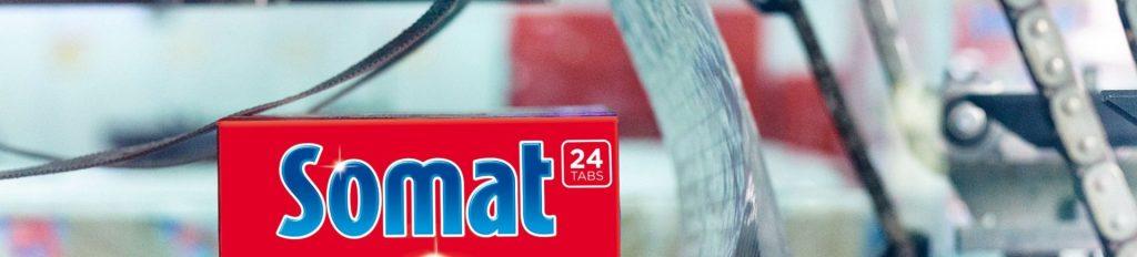 Henkel-Somat