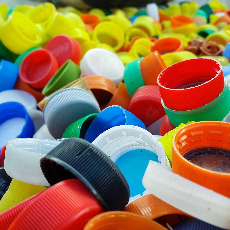 INEOS Olefins & Polymers