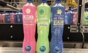 Nestlé-Aquarel