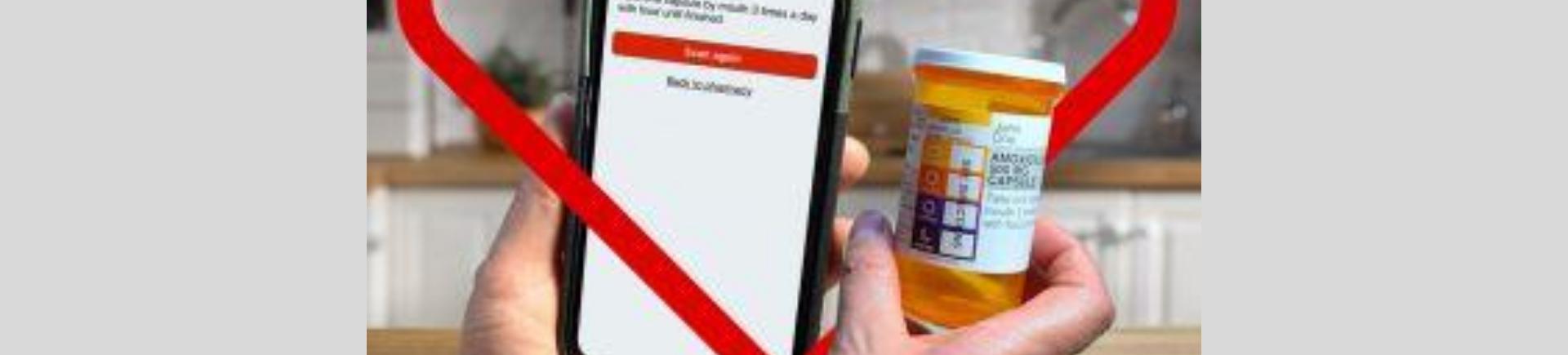 RFID-pharma