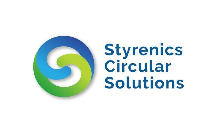 Styrenics Circular Solutions