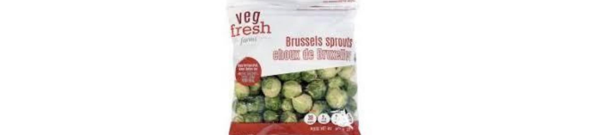 Veg-Fresh