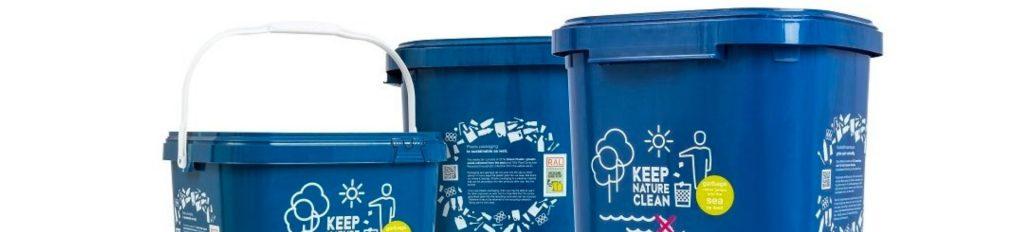 eco design of plastic packaging