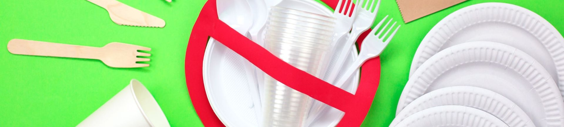 single-use plastic products-2