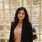 Aditi Ullal