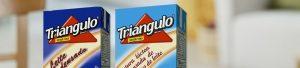 Alimentos Triângulo Mineiro