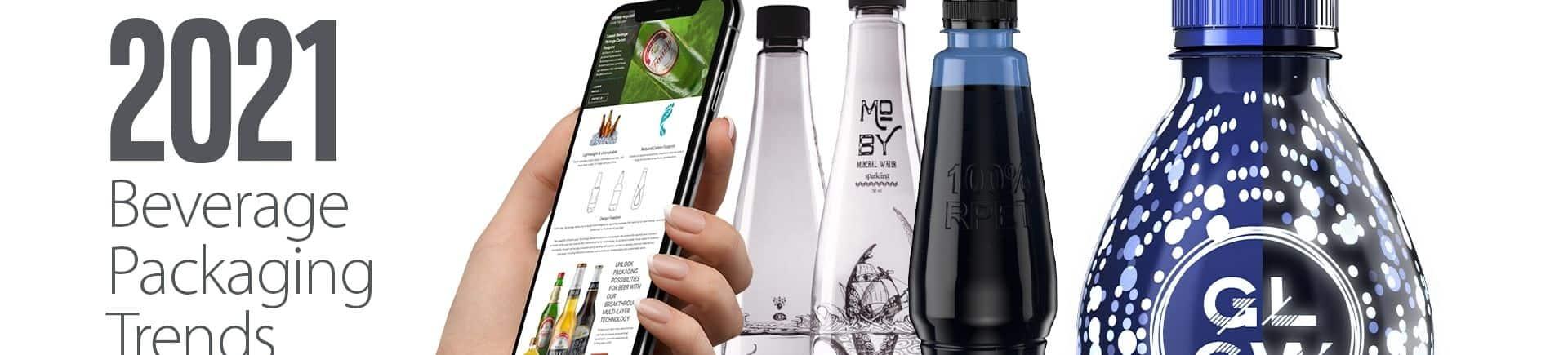 Beverage Packaging