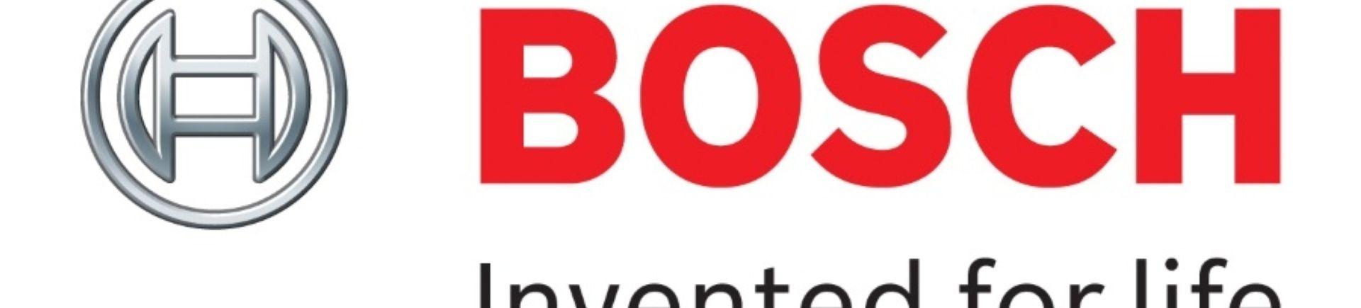 Bosch Packaging