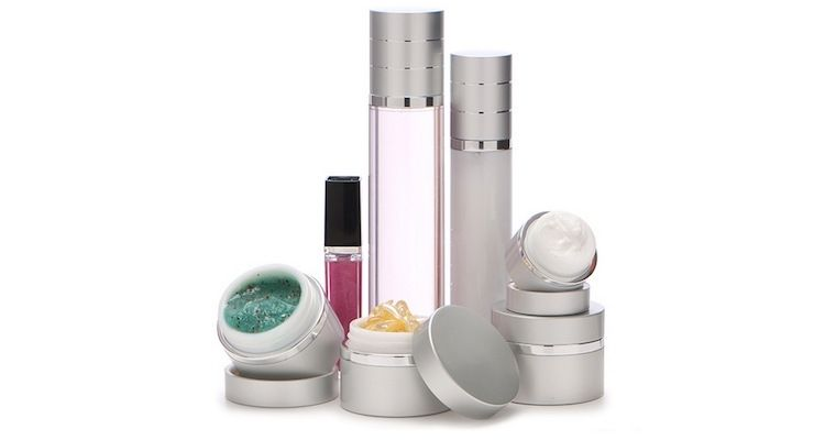 Cosmetic Packaging Need