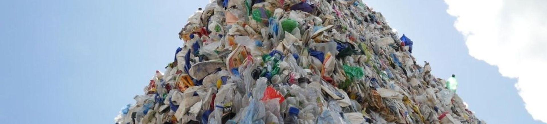 DANONE-Waste