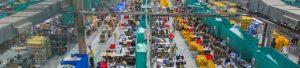E -Commerce Business