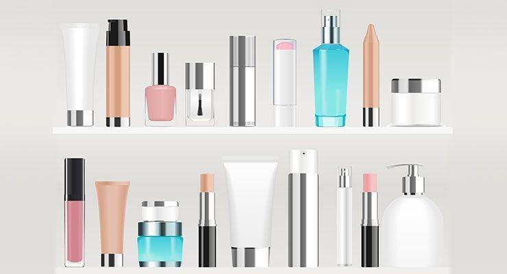 ELIPSO-Cosmetics
