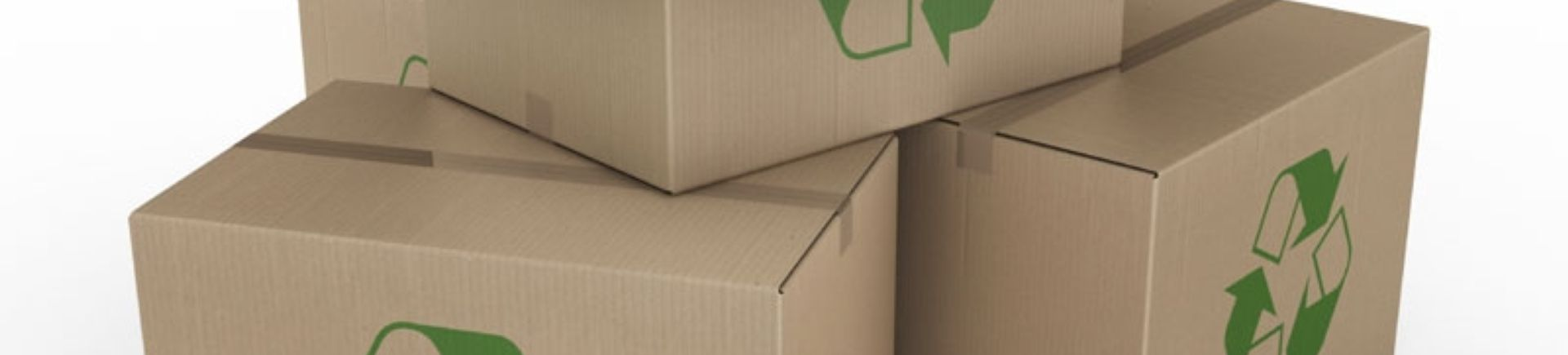Easy-to-Recycle Packaging