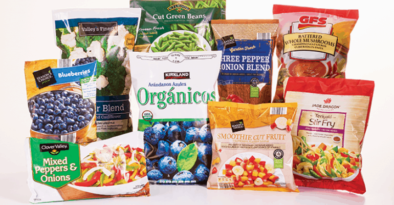 Flexible Packaging Innovations