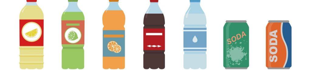 Food Packaging Innovations