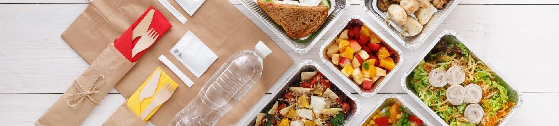 Food Packaging Regulations