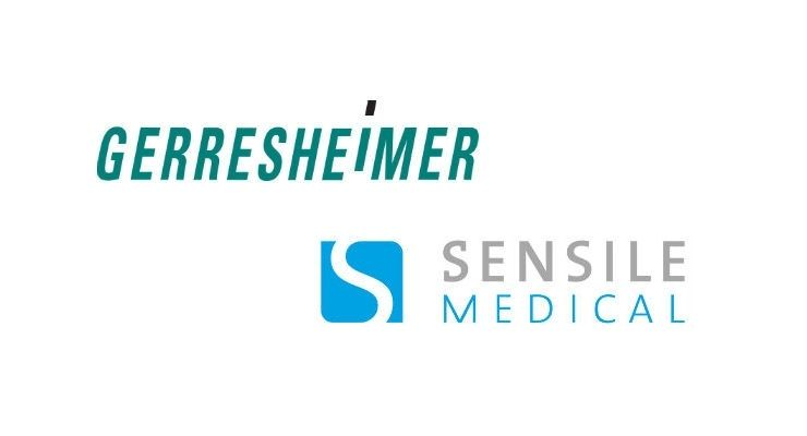 Gerresheimer-Sensile Medical AG