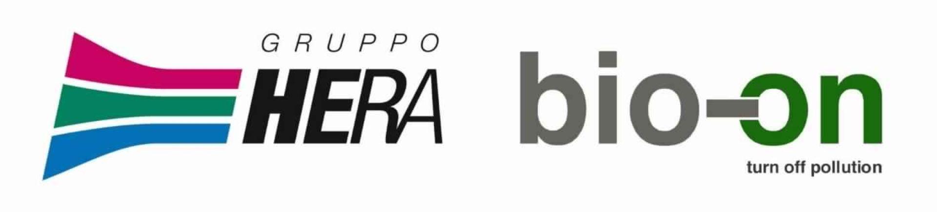 Gruppo Hera and Bio-on