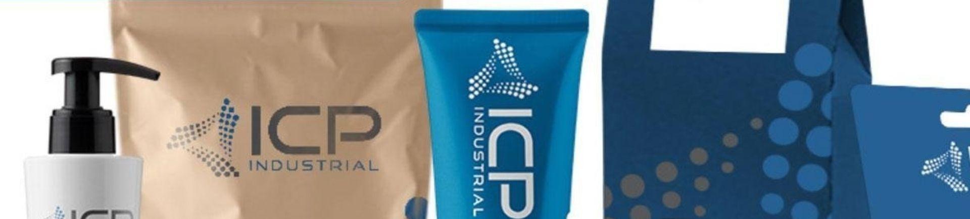 ICP Industrial Inc