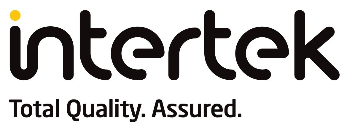 Intertek-Total Quality Assurance