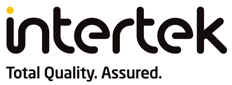 Intertek-Total Quality Assurance