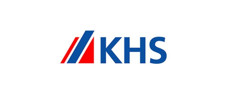 KHS-bottle designs