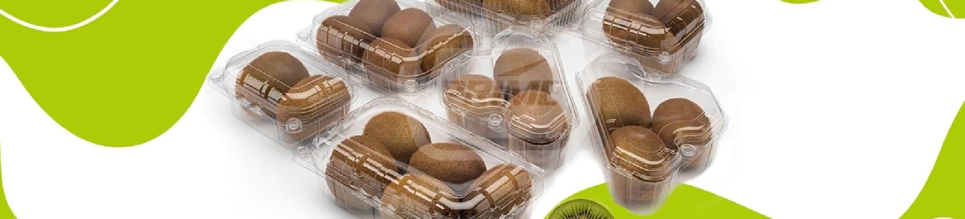 Kiwi Packaging