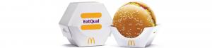 McDonald's-EatQual