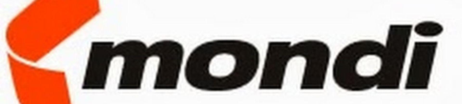 Mondi Group
