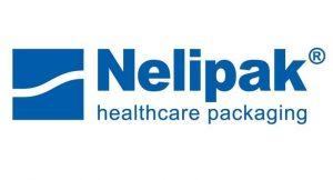 Nelipak® Healthcare Packaging