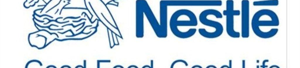 Nestlé-research institute