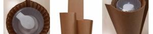 Packaging Impact
