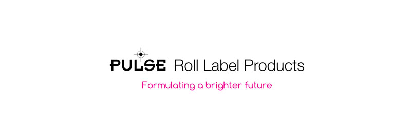 Pulse-Roll-Label-Products